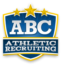ABC Athletic Recruiting
